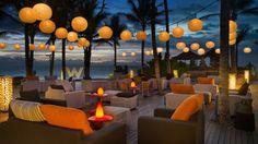 New Years Eve at W Bali  Seminyak