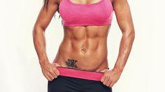 Dieta de ejemplo para perder peso