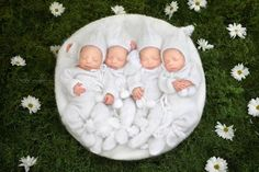quads_white_outfits_ac09834382f7615343c4bb84687283ce-today-inline-large