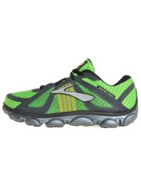 50b281724037 Another awesome color for spring summer. Check out the Brooks Men s Pure  Flow