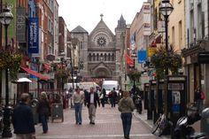 images of life in ireland - Google Search