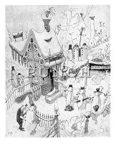 Rowland-Emett-Cartoons-Punch-1953-24-ALM.jpg (582×720)