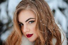 Photographer   Switzerland (@raluca.antuca) • Instagram photos and videos Switzerland, Long Hair Styles, Photo And Video, Videos, Photos, Photography, Beauty, Instagram, Pictures