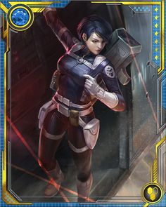 This is a helper site for the Mobage game Marvel War of Heroes Abigail Brand, Maria Hill, Marvel Cards, Sharon Carter, Super Soldier, Female Hero, Marvel Captain America, Miss America, Super Heros