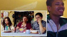 Expectativa VS. Realidad: Matrimonio | bemba reacts to | reaccion