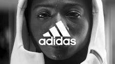 Set design /Prop Styling by me monicaolman.com Tori Bowie: Find Focus - adidas