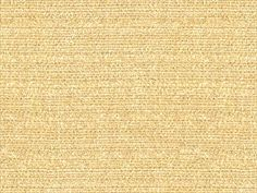 Brunschwig & Fils MACAU CREAM 8012133.1 - Brunschwig & Fils - Bethpage, NY, 8012133.1,Brunschwig & Fils,Beige, White,Beige, White,S (Solvent or dry cleaning products),UFAC Class 1,Up The Bolt,USA,Upholstery,Yes,Brunschwig & Fils,No,Necessities: Natural,MACAU CREAM