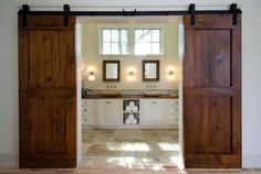 how to build a barn door track excellent diy barn doors rolling for amazing barn door track All Things You Want to Know About Barn Door Track