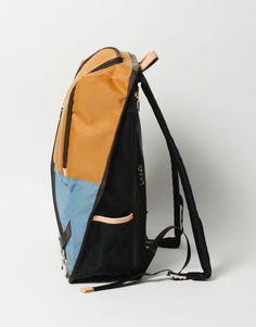 Drawstring Backpack Dayton Strong Men and Women Home Travel Shopping Rucksack Shoulder Bags