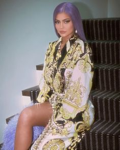 Kylie Jenner Daily, Kylie Jenner Lip Kit, Kylie Jenner Outfits, Kendall And Kylie Jenner, Kylie Travis, Travis Scott, Kendall And Kylie Collection, World Most Beautiful Woman, Beautiful Ladies