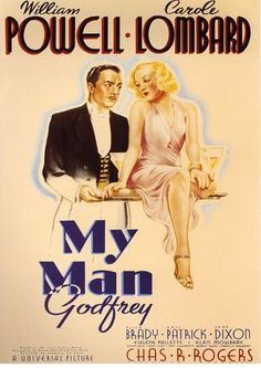movies screwball comedies movie posters - Google Search