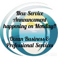 I Will Be Announcing A New Service By Oceanbps On Monday Staytuned Is Conveniently Located In Boynton Beach And Specializes