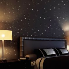 led sternenhimmel set ambiente beleuchtung badezimmer 0793573962485 ebay ideas for the new. Black Bedroom Furniture Sets. Home Design Ideas