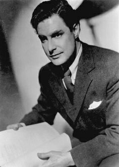 Paparazzi Ass Robert Donat (1905-1958)  nudes (92 foto), YouTube, butt