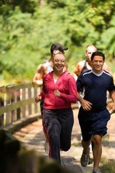 How to Organize 5K Walks  Runs