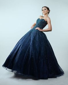 Sweet Sixteen, Sweet 16 Dresses, Prom Dresses, Formal Dresses, Ball Gowns, Actresses, Blue, Link, Beauty