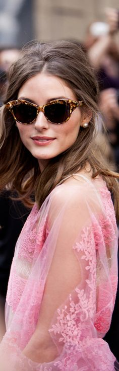 Olivia Palermo | cynthia reccord