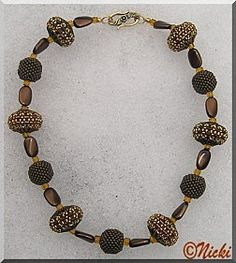 Pneu-Praliné I Immer Wieder Perlen Swarovski, Beading, Bracelets, Jewelry, Chocolate Candies, Necklaces, Bangles, Beads, Jewlery