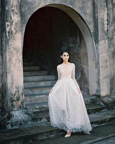 From our interview with photographer Wirawan Sanjaya. This photo was shot on Portra 400 film, with a Pentax 67 camera body.