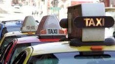 Ride Share vs Taxi- War of future transportation business ~ Business Battle