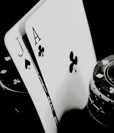 black aesthetic photography black and white aesthetic Black And White Photo Wall, Black N White, Photo Wall Collage, Picture Wall, Red Hood, Six Of Crows, Black And White Aesthetic, Gambling Quotes, Money Quotes