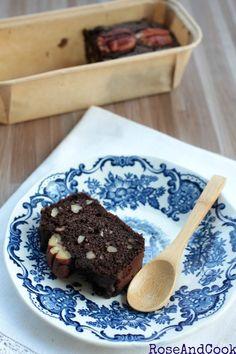 brownie cetogene