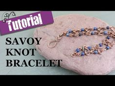 Jewellery making tutorials, tips and techniques. New upload weekly. Do you make your own jewellery, or want to learn? Then let me help with techniques and tu. Bijoux Wire Wrap, Wire Wrapped Bracelet, Wire Bracelets, Handmade Necklaces, Handmade Jewelry, Diy Jewelry Tutorials, Wedding Jewellery Gifts, Necklace Tutorial, Make Your Own Jewelry