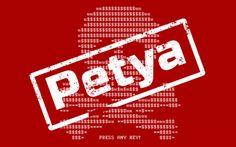 Появился инструмент для расшифровки файлов, заражённых вирусом Petya http://itzine.ru/news/tech/petya-decryptor.html  После июньской эпидемии шифровальщика NotPetya, авторы оригинального вымогателя, от которых давно ничего не было слышно, вновь проявили активность. Разработчики оригинального вируса сообщили, что они изучают код NotPetya и попробуют применить для зашифрованных файлов ключи от Petya. Тогда ИБ-специалисты предположили, что у авторов оригинального шифровальщика вряд ли что-то…
