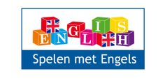 Spelen met Engels - Blog van Lauren die o.a. les geeft op een Leonardoschool