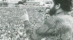 Lula no ABC 8º FILME - PEÕES
