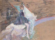 Degas's Legacy