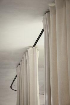 Gallery of (un)curta