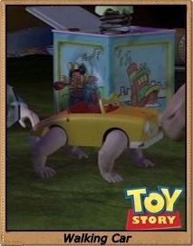 96 Mejores Imagenes De Toy Story Saga Saga Pixar Y Top Toys