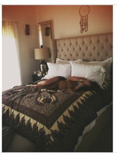 Kylie Jenner Room Dreams Beds And Kylie Jenner On Pinterest