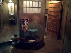 Top 20 ryokan (Japanese-style hotel) in Japan among travelers | tsunagu Japan