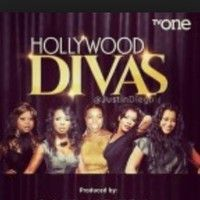 #HollywoodDivas by positive-energy2005 on SoundCloud