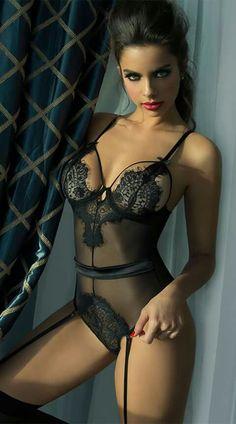 Jessica Biel Oral Sex Scene