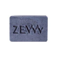 Mydło do golenia ZEW for men Aloe Vera, Deodorant, Soap Packing, Soap Shop, Shaving Soap, Beard Care, Fragrance Parfum, Facial Hair, Natural Skin