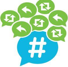 47 best green marketing images on pinterest green marketing media why smart marketers use social media for green business branding freerunsca Images