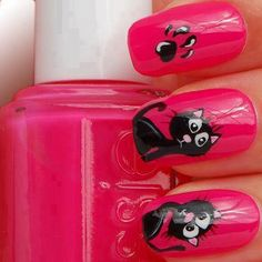 allforladies index NailsArt page=22 Click for more