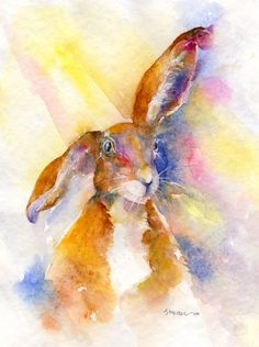 sheila gill paintings - Google Search