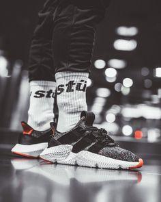 sports shoes 45223 35915 adidas Originals Prophere