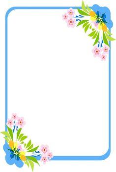 Boarder Designs, Frame Border Design, Page Borders Design, Boarders And Frames, School Frame, Powerpoint Background Design, Framed Wallpaper, Birthday Frames, Borders For Paper