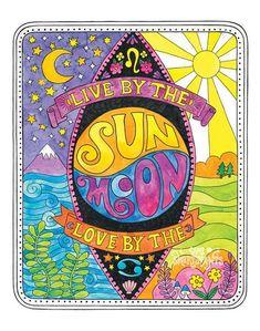 Ideas for drawing trippy hippie sun moon Happy Hippie, Hippie Life, Hippie Art, Hippie Drawing, Hippie Trippy, Hippie Painting, 70s Hippie, Psychedelic Art, Belle Photo