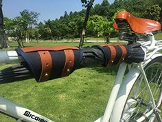 Tourbon Canvas and Leather Bike Front Pouch Bicycle Frame... https://www.amazon.co.uk/dp/B01EAU8MLO/ref=cm_sw_r_pi_dp_91Enxb2NKN3S5
