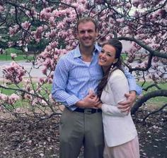 Married at First Sight - Are Jamie Otis and Doug Hehner  married or divorced??  We have the answer to that question here.