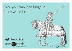 www.horsedeals.co.uk #horsehumour