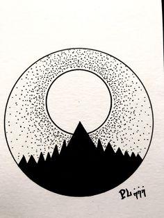 drawings drawing sun malen dibujos sketches heat dessin circle easy simple space cool faciles brings soleil pencil dessins zum dibujo