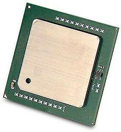 Intel Xeon E5620 Processor 2.4 GHz 12 MB Cache Socket LGA1366 Renewed