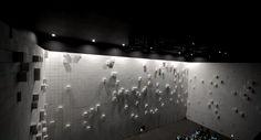 Hyundai encanta na Yeosu Expo, Coréia do Sul | Mello